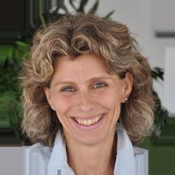 Gesundheitspraxis Yvonne Linder in Thun - Yvonne Linder
